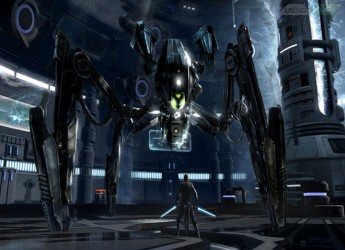 Star.Wars.The.Force.Unleashed.II.2.www.Download.ir