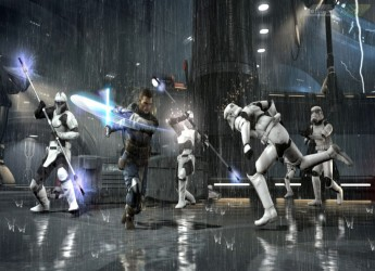Star.Wars.The.Force.Unleashed.II.3.www.Download.ir