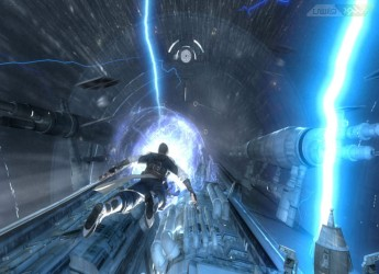 Star.Wars.The.Force.Unleashed.II.4.www.Download.ir