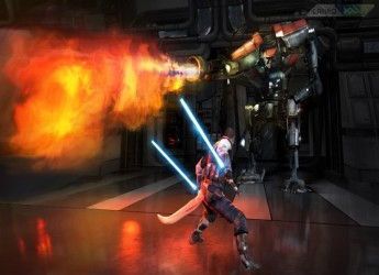 Star.Wars.The.Force.Unleashed.II.5.www.Download.ir