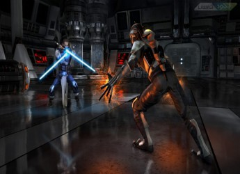 Star.Wars.The.Force.Unleashed.II.6.www.Download.ir