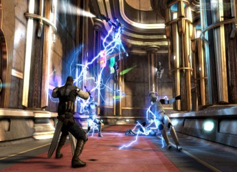 Star.Wars.The.Force.Unleashed.II.7.www.Download.ir