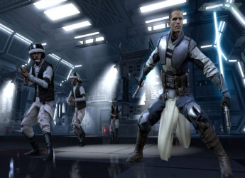 Star.Wars.The.Force.Unleashed.II.8.www.Download.ir
