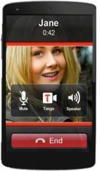 Tango1-www.download.ir