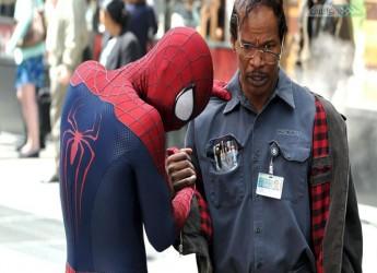 pirates 2دانلودفیلم دانلود فیلم سینمایی فوق العاده دیدنی مرد عنکبوتی شگفت ... mimplus.ir