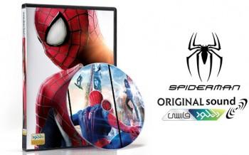 The-Amazing-Spider-Man-2.Download.ir