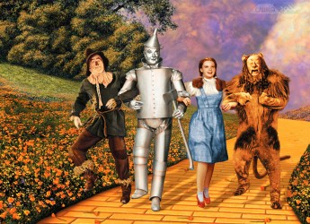 The-Wizard-of-Oz1.Download.ir