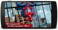 The.Amazing.Spider-Man1-www.download.ir