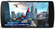 The.Amazing.Spider-Man2-www.download.ir