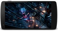 The.Amazing.Spider-Man6-www.download.ir