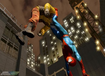 The.Amazing.Spiderman.2-4.www.Download.ir