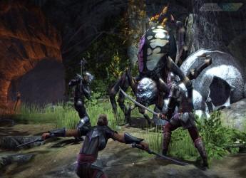 The.Elder.Scrolls.Online.6.www.Download.ir