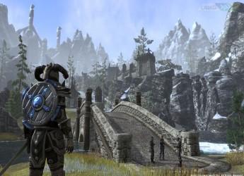 The.Elder.Scrolls.Online.8.www.Download.ir