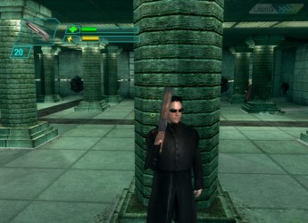 The.Matrix.Path.of.Neo.4.www.Download.ir
