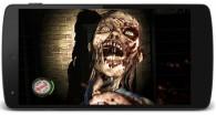 The.Walking.Dead3-www.download.ir