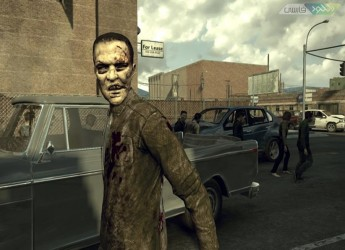 The.Walking.Dead.Survical.Instict-3.www.Download.ir