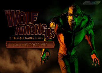 The.Wolf.Among.Us.Episode.3.5.www.Download.ir