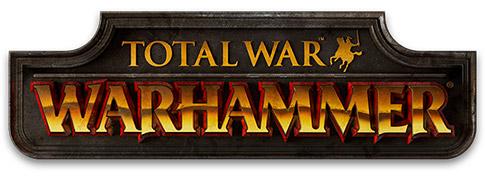 دانلود بازی کامپیوتر Total War Warhammer