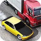 دانلود بازی Traffic Racer ترافیک مسابقه برای اندروید آیفون آیپد آیپاد