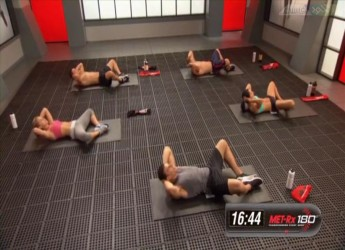 Transforming-Every-Body-Workou.www.download.irt