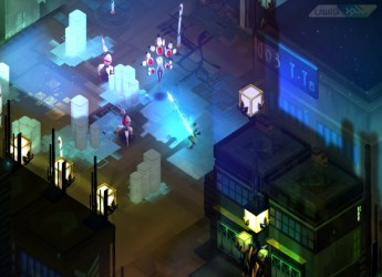 Transistor.1.www.Download.ir