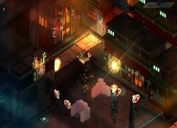 Transistor.2.www.Download.ir