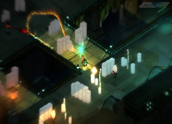 Transistor.3.www.Download.ir