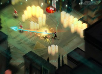 Transistor.5.www.Download.ir