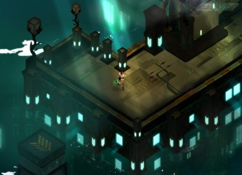 Transistor.6.www.Download.ir