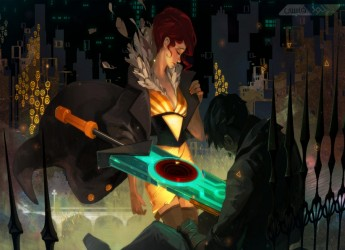 Transistor.7.www.Download.ir