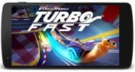 Turbo.Fast1-www.download.ir