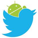Twitter.5.53.0.Logo.www.Download.ir