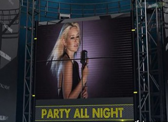 Videohive-Yellow-Party.download.ir