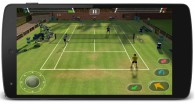 Virtua-Tennis-Challenge1-www.download.ir