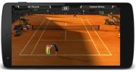 Virtua-Tennis-Challenge2-www.download.ir