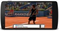 Virtua-Tennis-Challenge3-www.download.ir