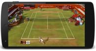 Virtua-Tennis-Challenge4-www.download.ir
