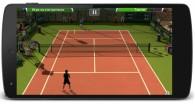 Virtua-Tennis-Challenge5-www.download.ir