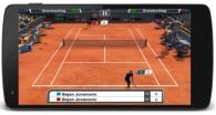 Virtua-Tennis-Challenge6-www.download.ir