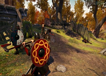 War.of.the.Vikings.5.www.Download.ir