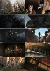 War.of.the.Worlds.Goliath.www-1.www.Download.ir