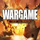 Wargame Red Dragon-logo