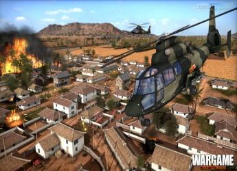 Wargame.Red.Dragon.5.www.Download.ir