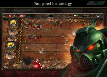 Warhammer.40000.Storm.of.Vengeance.2.www.Download.ir