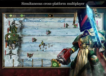 Warhammer.40000.Storm.of.Vengeance.4.www.Download.ir