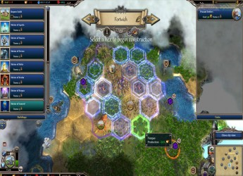 Warlock.2.The.Exiled.2.www.Download.ir