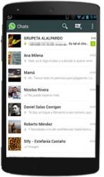 WhatsApp1-www.download.ir