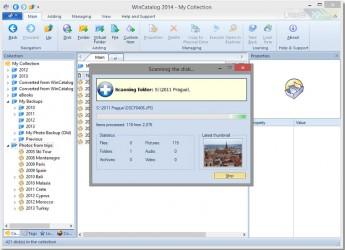 Wincatalog2-www.download.ir