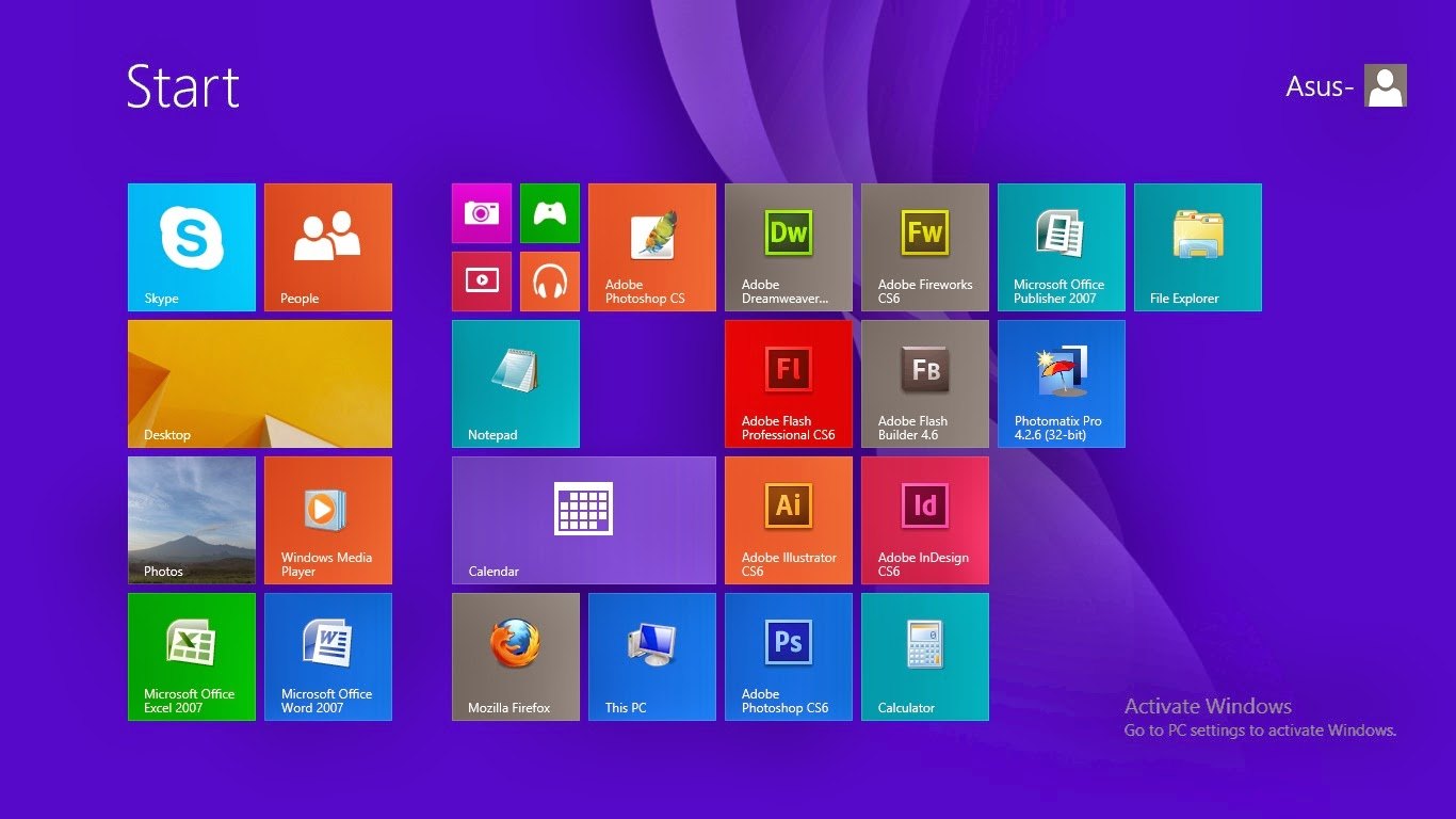Download Chrome For Windows 8.1 Pro
