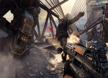 Wolfenstein.The.New.Order-2.www.Download.ir